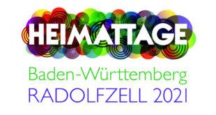 Programm der Heimattage Baden-Württemberg 2021 in Radolfzell vorgestellt