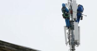 """Projekte des Staates erfolgreich im """"5G Innovationswettbewerb"""""""