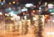 Real-World-Assets sind nicht mit Kryptowährung korreliert, aber sehr vorteilhaft für DeFi