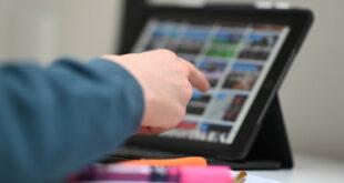 Reibungsloser Übergang in der Versorgung von Schulen mit IT-Diensten