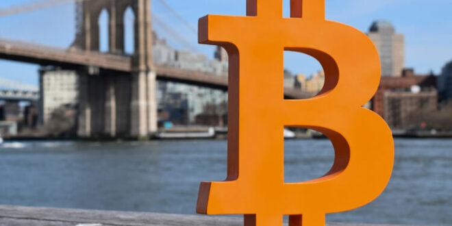 RenVM startet Bridge zu Polygon