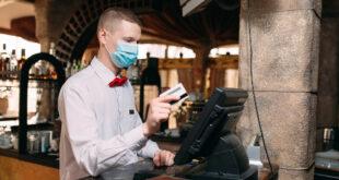 Restauranterlaubnis: Dekret zur Verlängerung der Frist bei der Koronapandemie