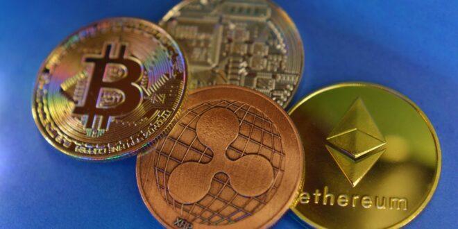 Ripple Exec kommentiert Gary Gensler, der Anfragen zu Ethereum ausweicht