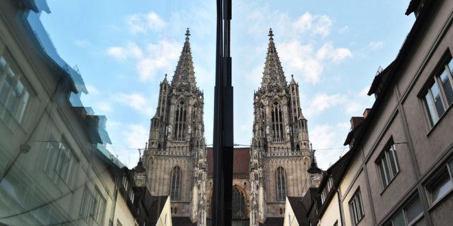 Rund 3,6 Millionen Euro für die Restaurierung von Kulturdenkmälern