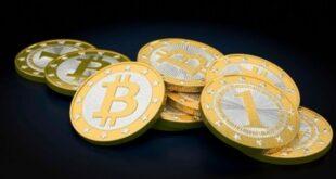 Russland führt neue Gesetze ein, die es der Regierung ermöglichen, Kryptowährungen zu beschlagnahmen