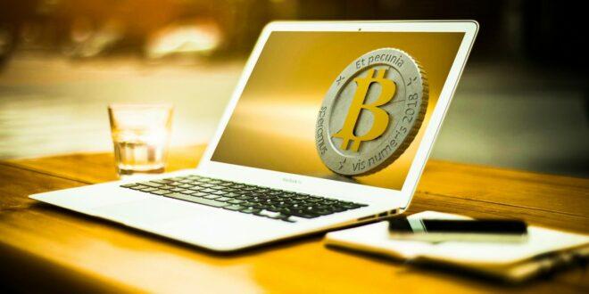 SEC genehmigt Krypto-Aktien-ETF – Krypto-Aktien-ETF von Volt Equity, kommt als nächstes ein Bitcoin-ETF?