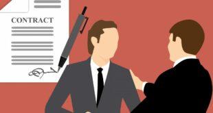 SEC schließt die erste DeFi-Vereinbarung ab, kommt Ripple als nächstes?