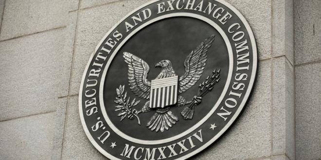 SEC untersucht derzeit Uniswap Labs