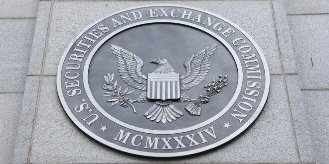SEC verklagt Rivetz auf 18 Millionen US-Dollar nicht registriertes Wertpapierangebot im Jahr 2017