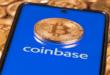 SEC weigerte sich, Coinbase nach dem Börsengang zu treffen: Armstrong