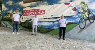 STADTRADFAHREN im Landkreis Hohenlohe