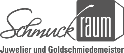 Juwelier SchmuckRaum, Goldschmiedemeister