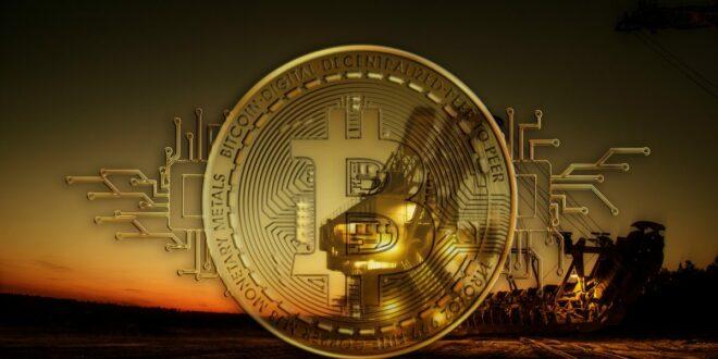 """Senator Ted Cruz schlägt """"Flared""""-Gasenergie für Bitcoin-Mining vor"""