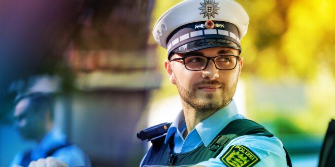 Sicherheitspartnerschaft mit Heidelberg wird fortgesetzt
