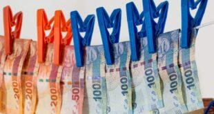Sie möchten Ihre BTC-Steuern nicht bezahlen?  Eine Firma hilft Ihnen genau dabei