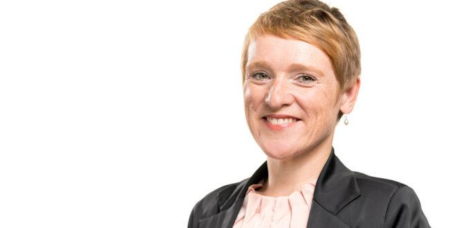 Simone Fischer zur neuen Landesbehindertenbeauftragten berufen