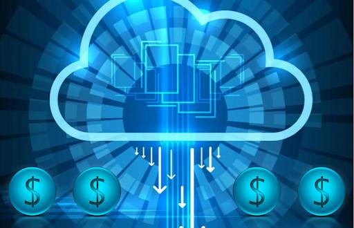 So verdienen Sie Geld mit Blockchain-Cloud-Computing-Unternehmen