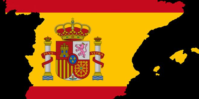Spaniens Oppositionspartei schlägt Gesetz vor, das Krypto zu einem Zahlungsmittel macht