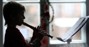 Corona-Nothilfe für die Weikersheim Castle Music Academy