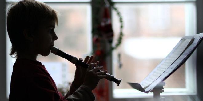 Staat unterstützt Musikschule Akademie Schloss Kapfenburg