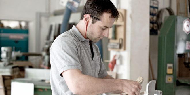 Staat unterstützt die Ausbildungsakademie der Handwerkskammer Stuttgart