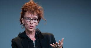Staat vergibt Johann-Peter-Hebel-Preis an Schriftstellerin Sibylle Berg