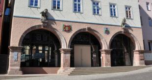 """Stadterneuerung """"Kernstadt"""" in Calw erfolgreich abgeschlossen"""