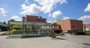 Stadterneuerung in Gerlingen erfolgreich abgeschlossen