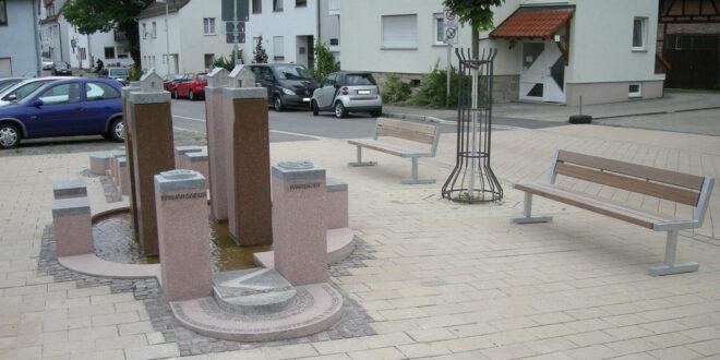 Stadterneuerung in Winnenden erfolgreich abgeschlossen
