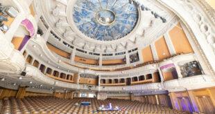 Stuttgarter Stadtrat stimmt für Opernsanierung