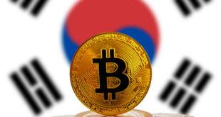 Südkoreanische Börsen werden als risikoreich behandelt