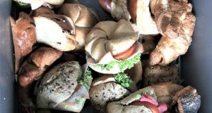 Tag der Lebensmittelabfallkampagne