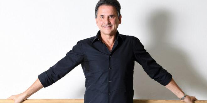 Tamas Detrich bleibt künstlerischer Leiter des Stuttgarter Balletts