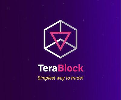 TeraBlock sammelt 2,94 Millionen US-Dollar aus seinem TBC-Token-IDO auf BSC Pad