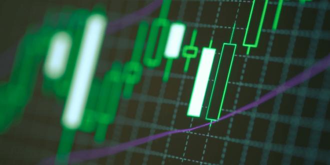 Terra und Flow steigen, während BTC und ETH ins Stocken geraten