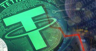 Tether erweitert sich zum neunten Netzwerk, der Avalanche-Blockchain