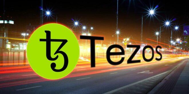 Tezos schließt Gabelloses und nahtloses Granada-Upgrade erfolgreich ab