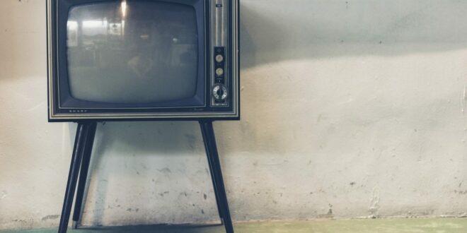 Theta Blockchain nutzt dezentrale Medien und Unterhaltung