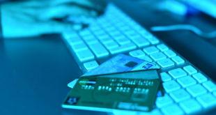 Tipps zum Erkennen gefälschter Kundenbewertungen