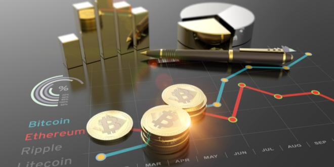 Titan stellt aktiv verwaltetes Krypto-Portfolio vor