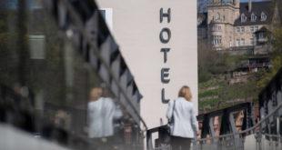 """Land setzt """"Tourismusfinanzierung Plus"""" fort"""