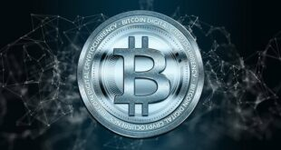 Tron-Gründer Justin Sun prognostiziert für diesen Sommer einen Bullenlauf auf dem Kryptomarkt