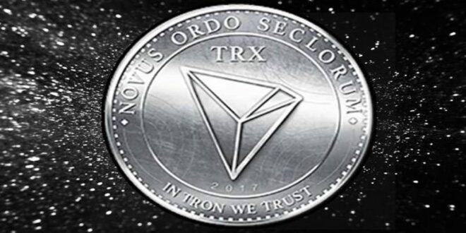 """Tron eröffnet ein Büro in El Salvador, wie Justin Sun es als """"Bitcoin-Nation"""" bezeichnet"""