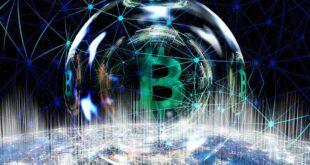 Twitter-CEO Jack Dorsey sagt, Bitcoin sei ein großer Teil der Zukunft des Unternehmens