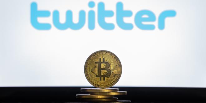 Twitter führt einen Bitcoin-Trinkgeld-Service ein