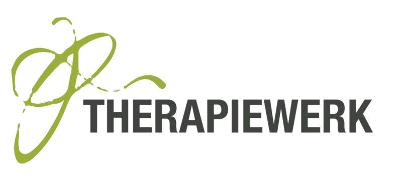 Therapiewerk Praxis für Physiotherapie Pavlos Mitrou