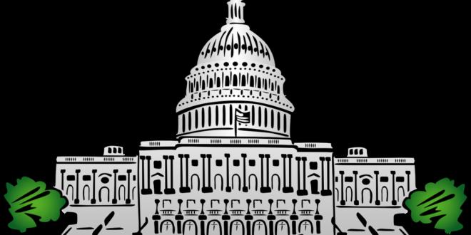 US-Kongressabgeordneter will Krypto verbieten