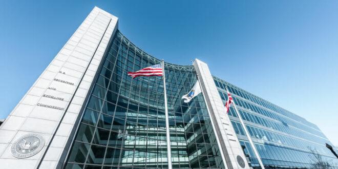 US SEC verzögert erneut VanEck ETF Entscheidung