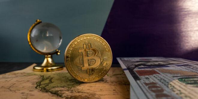 USA erzielten die höchsten Bitcoin-Gewinne im Jahr 2020