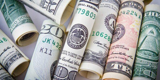 Über 24 Millionen Bankkunden können in den USA nahtlos auf Bitcoin zugreifen